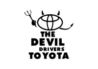 devil-drivers-toyota1